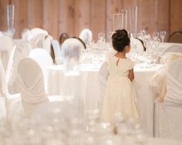 20160702-wedding-laura-brenden4103