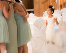 20160702-wedding-laura-brenden4109