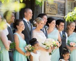 20160702-wedding-laura-brenden4211