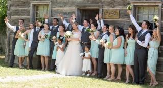 20160702-wedding-laura-brenden4239