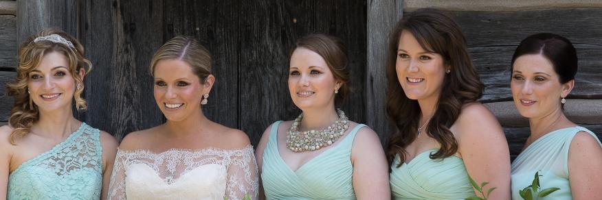 20160702-wedding-laura-brenden4271