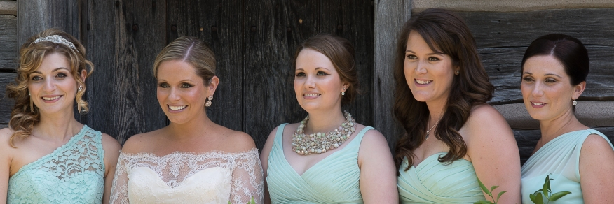 20160702-wedding-laura-brenden4271