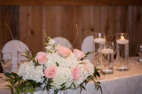 20160702-wedding-laura-brenden4319