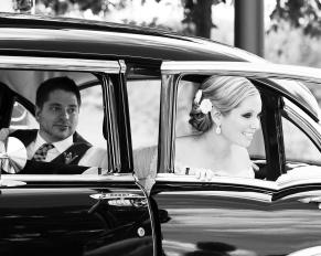 20160702-wedding-laura-brenden4400-2