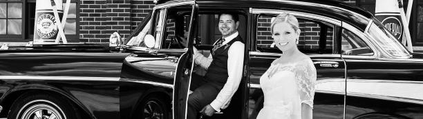 20160702-wedding-laura-brenden4424