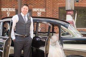 20160702-wedding-laura-brenden4427