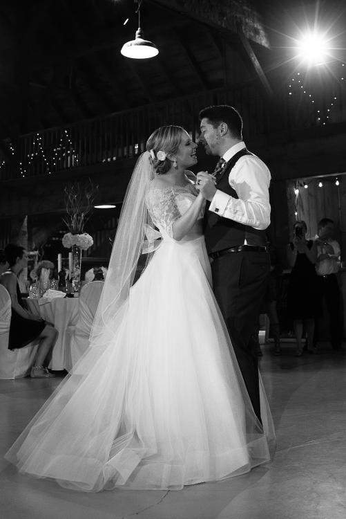 20160702-wedding-laura-brenden4707-2