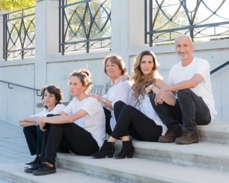201609-quinteiro-perez-family-6844-_