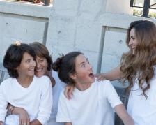 201609-quinteiro-perez-family-6901-_