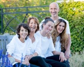 201609-quinteiro-perez-family-6997-_