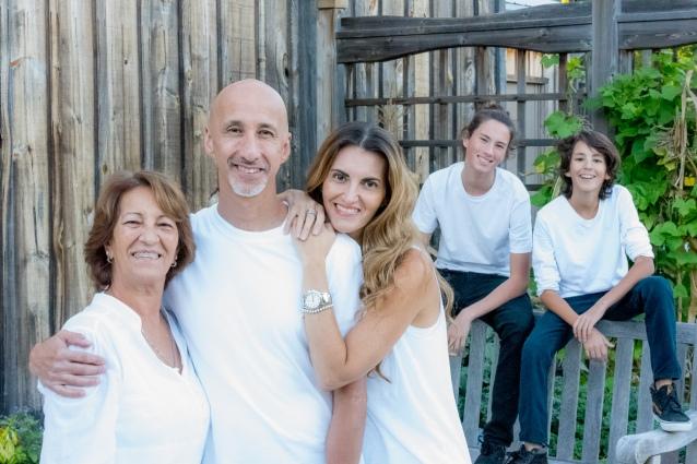 201609-quinteiro-perez-family-7062-_