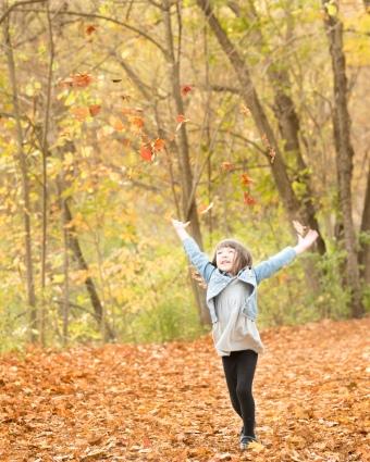 201610-serna-macdonald-autumn-8139-_