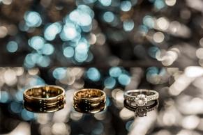 rings-eyj-2803
