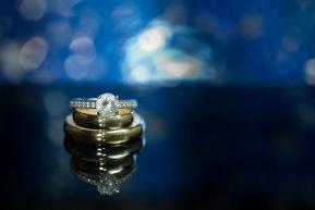 rings_marco-garcia1