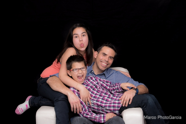 vivas_rodriguez_apr2016-1162