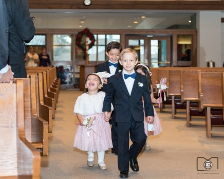 20170107-wedding-key-varela_046_dsc1671