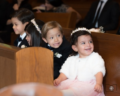 20170107-wedding-key-varela_074_dsc7158