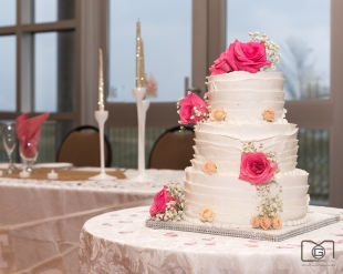 20170107-wedding-key-varela_167_dsc1847