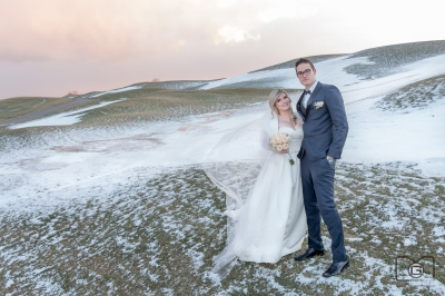 20170107-wedding-key-varela_191_dsc1903
