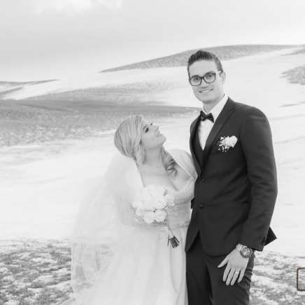 20170107-wedding-key-varela_193_dsc1905