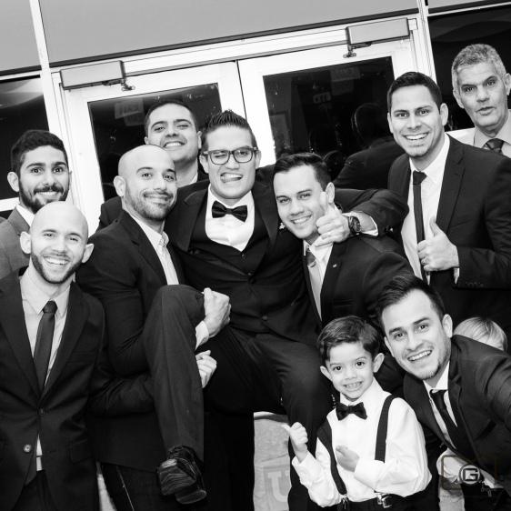 20170107-wedding-key-varela_292_dsc2112