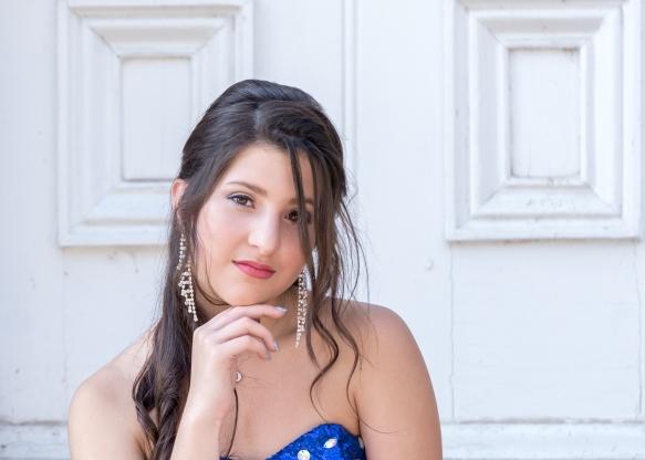 photogarcia